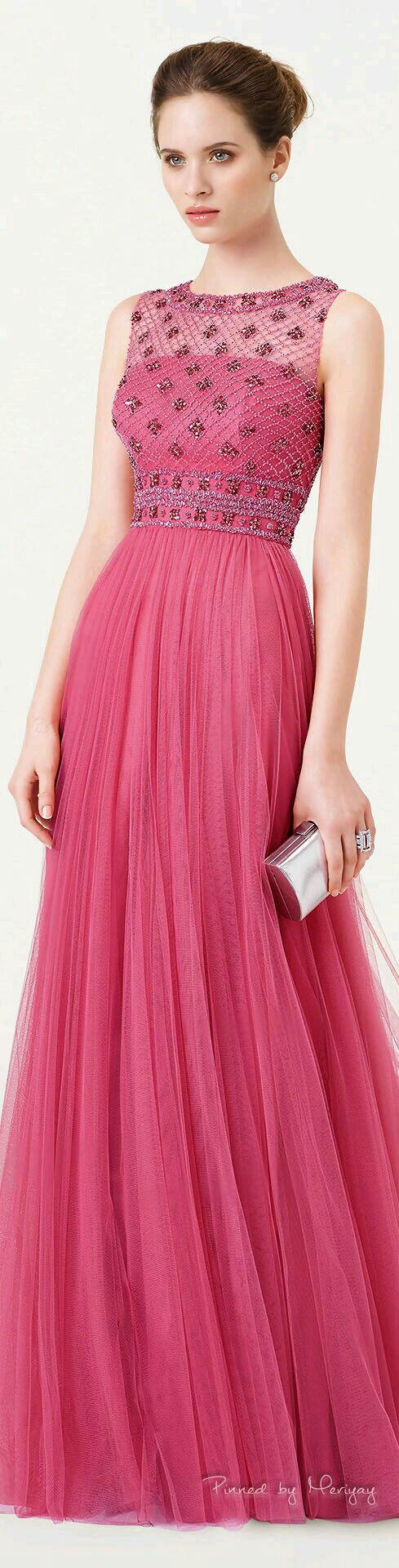 Pin by dark angel on pink everything pink pinterest