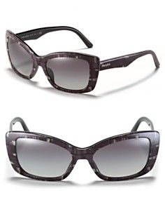 f22132e4365fd Prada sunglasses. Prada sunglasses Cheap Prescription Sunglasses