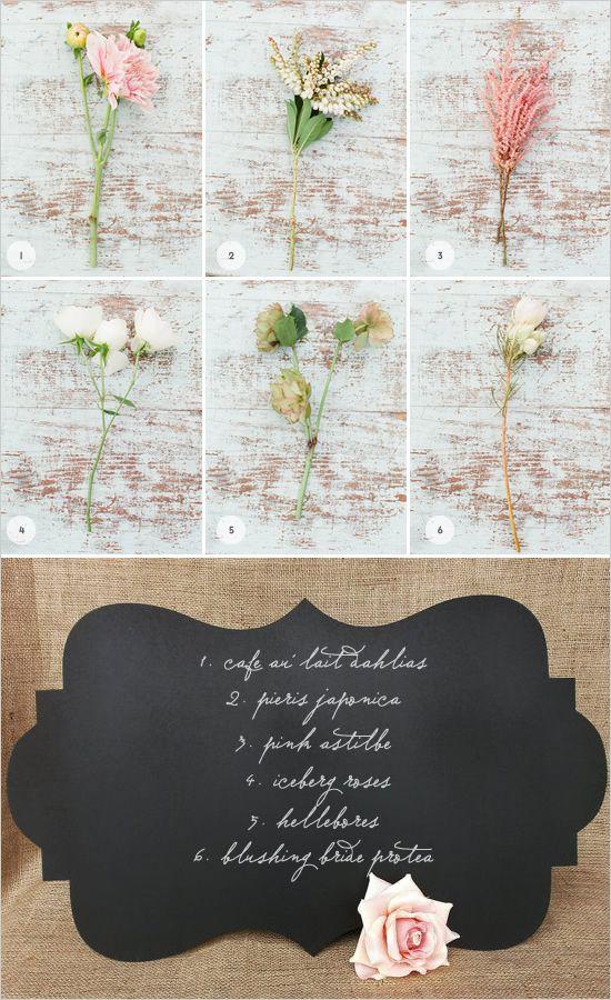 White pink and green wedding bouquet flower weddings and wedding white and pink wedding flowers mightylinksfo