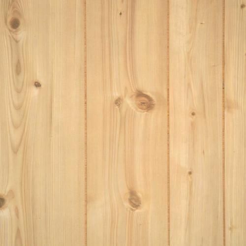 American Pacific 4 X 8 Rustic Pine Panel At Menards American Pacific 4 X 8 Rustic Pine Panel Plywood Walls Pine Plywood Pine Walls