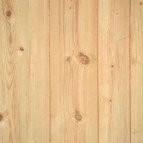 Birch Plywood Menards