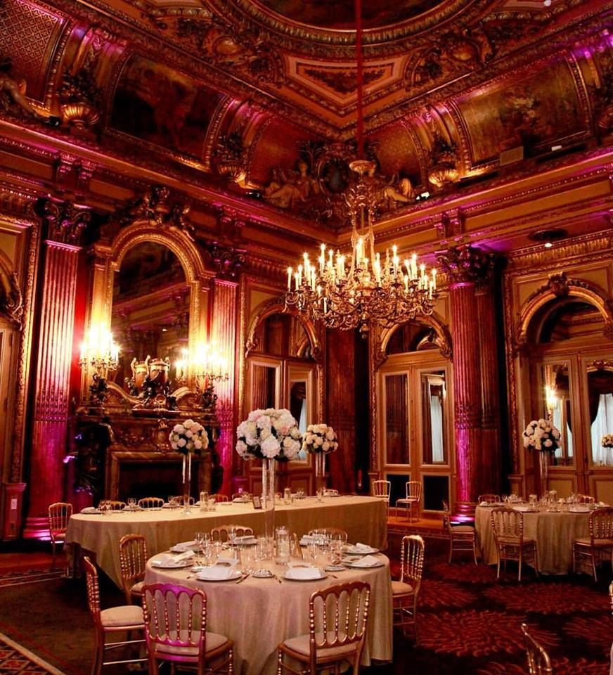 Wedding Planner France (With Images