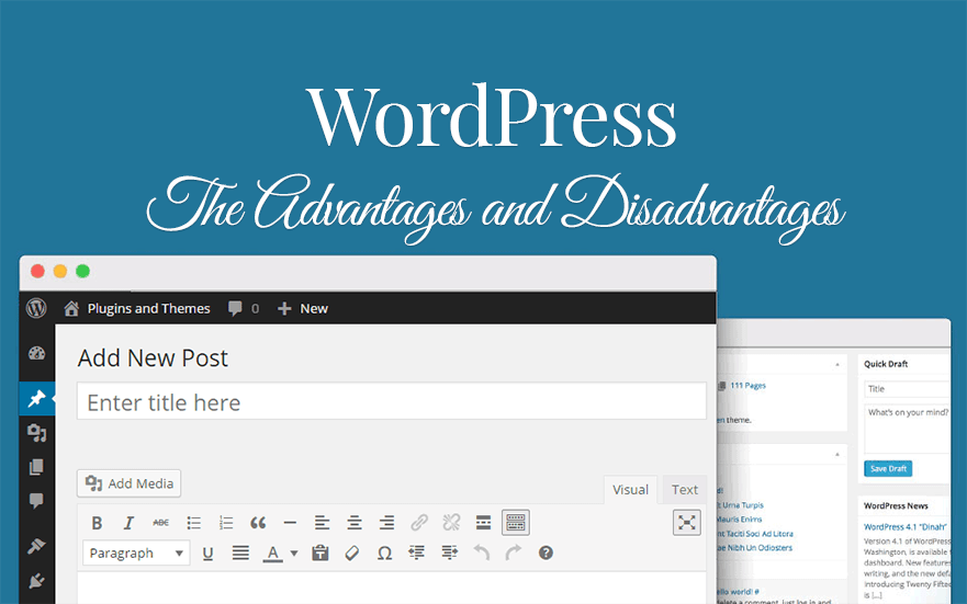 Pin by Emily Smith on IT Post Wordpress blog post