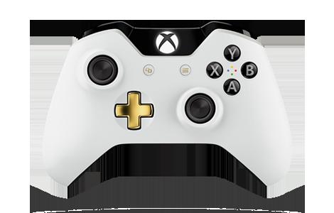 Xbox One Controllers And Remotes Xbox Xbox One Juegos De Xbox One Xbox