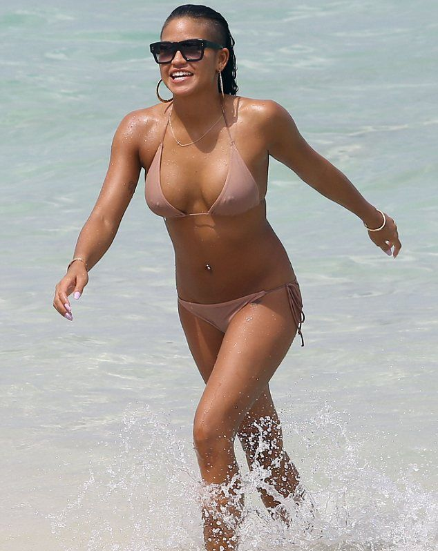 nude-cassie-ventura-x-rated-sex-pictures