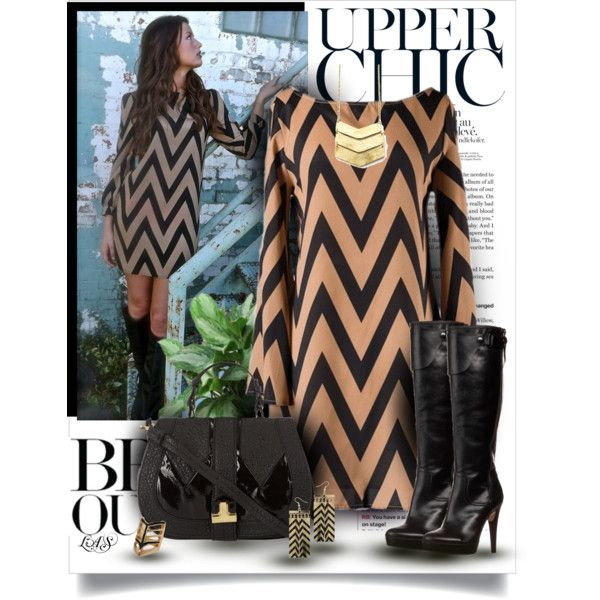 Untitled #2018 by snippins on Polyvore