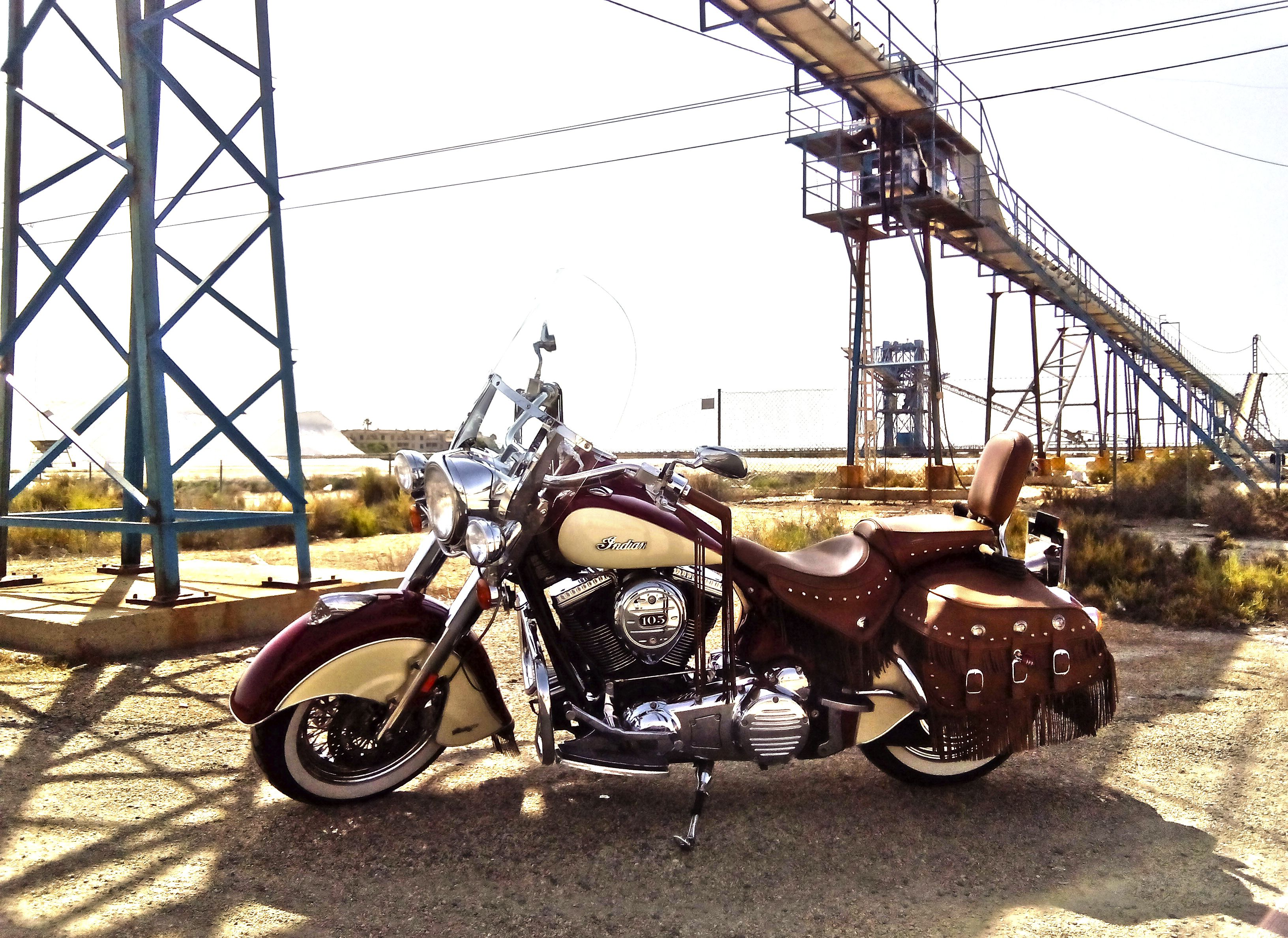 Arr135 Indian 2 Indian Motorcycle Indian Chief Vintage Indian Motorcycles