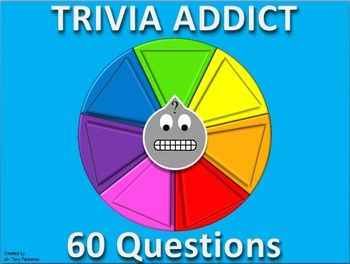 Looking For Trivia Crack Well You Found Trivia Addict  QS