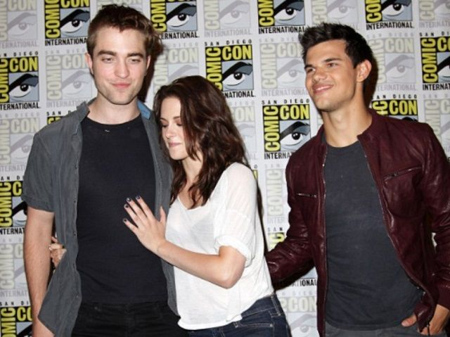 for-is-edward-and-bella-from-twilight-dating-in-real-life-gave