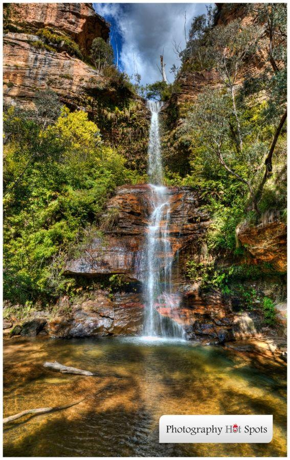Minnehaha Falls Photo Minnehaha Falls Mountain Photography Minnehaha