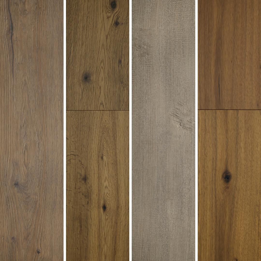 Trends In Hardwood Flooring Color Style Floor Colors Wood Floor Colors Hardwood Floor Colors