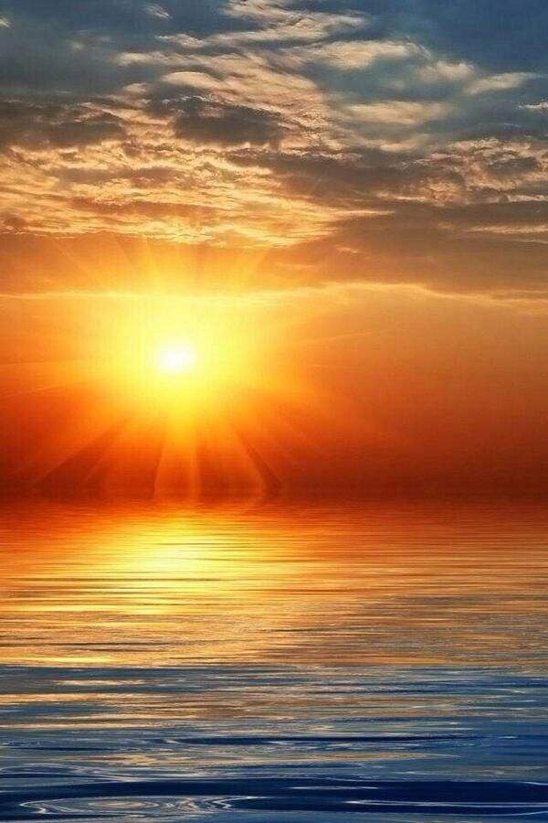 Sunshine For Premium Canvas Prints Posters Check Us Out At Www Palaceprints Com Beautiful Sky Sunrise Beautiful Sunrise