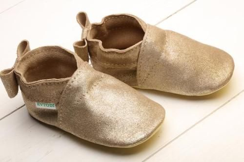 478ef1d015d51 Buy Now Gold Sparkle Shoes for Girl Sparkle Shoes Baby with ...