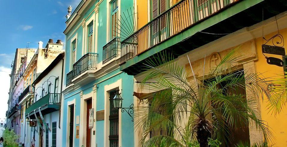 Épinglé par Clara sur Cuba ♡ Voyage privé, Voyage, Vacances