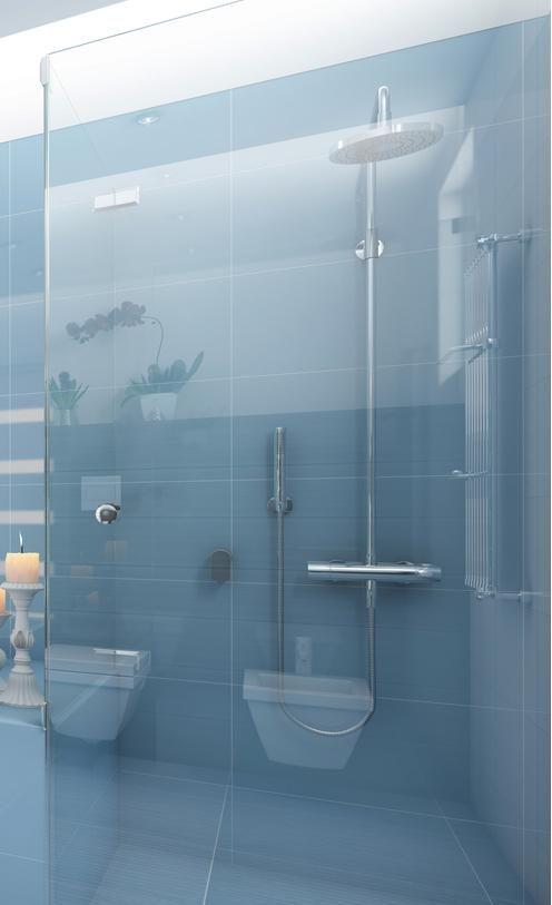 Pin by Glasposter on Rückwände aus Glas Pinterest - Küchenrückwand Glas Beleuchtet