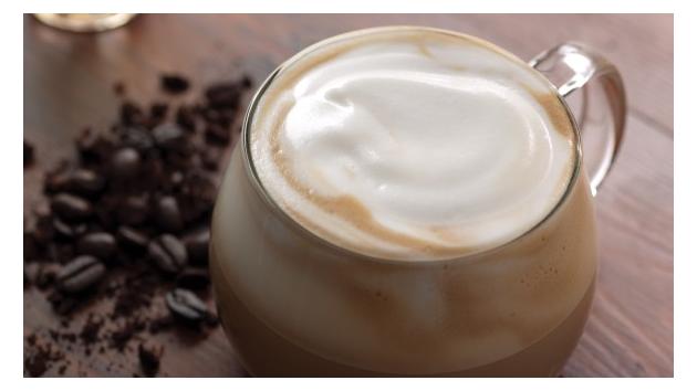 Tiempo Fugaz | Cafetería Starbucks, deliciosa cadena internacional