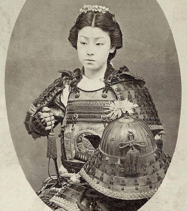 Takto rozmanito vnímali ľudia ženskú krásu pred 100 rokmi – Doba Mag.