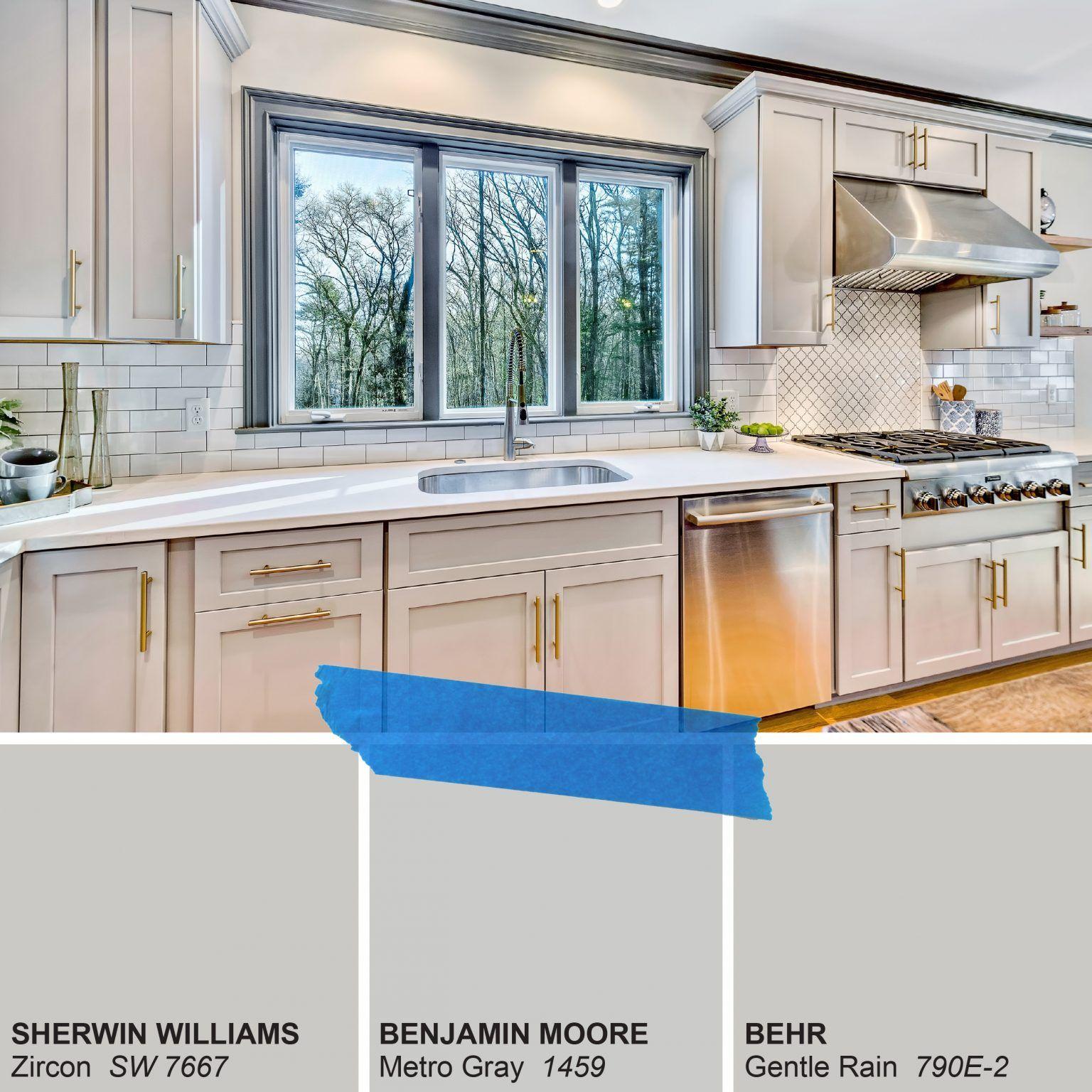 Kadilak Homes Blog Real Estate Home Renovation Burlington Ma In 2020 Green Kitchen Designs White Kitchen Design Kitchen Cabinet Remodel