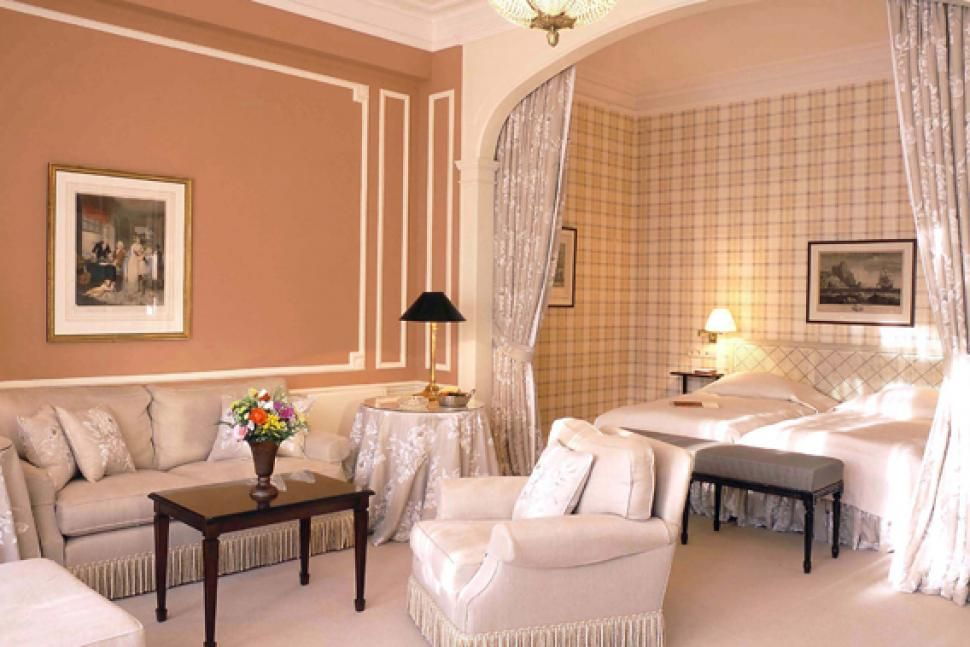 1000 Images About Peach Bedroom On Pinterest. Peach Color Bedroom   Rooms