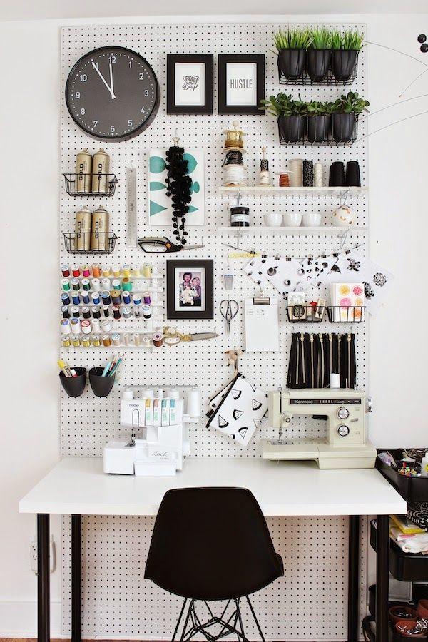 ChicDecó | Patrones | Pinterest | Tablero, Actividades creativas y ...
