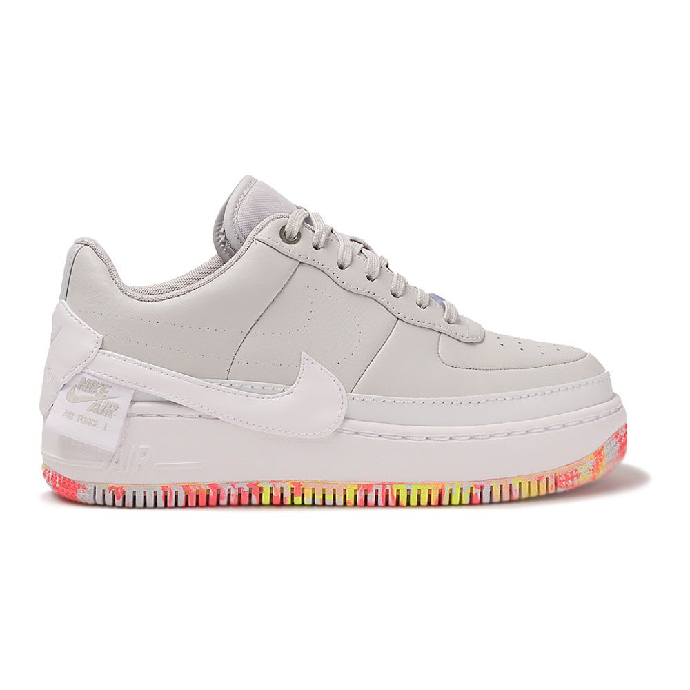 16600be3f45f Air Force 1 Jester XX Print Women s Shoe