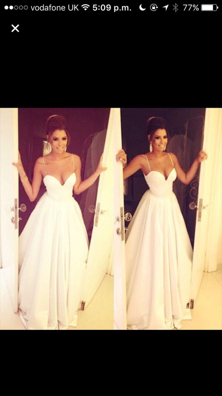 Pin by nitamarie20 on Wedding dresses   Long wedding dresses, Long ...