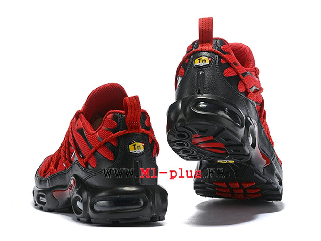 nike air max plus tn ultra se homme