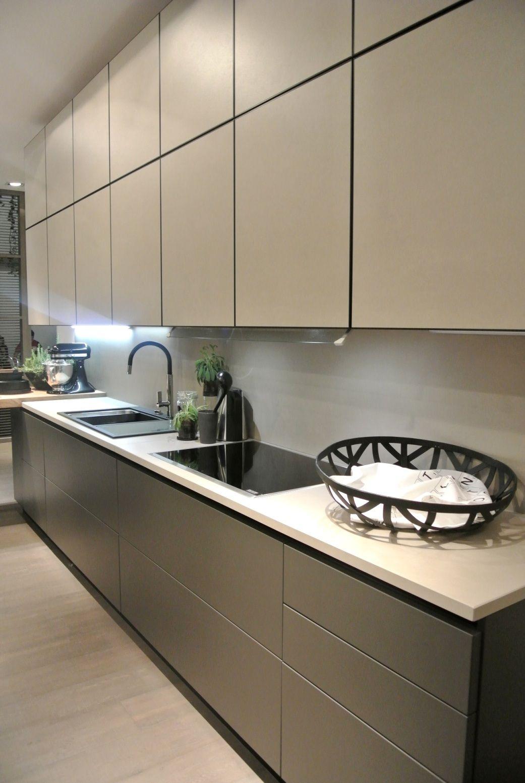 Cozinha em tons de cinza kitchen organizer in pinterest