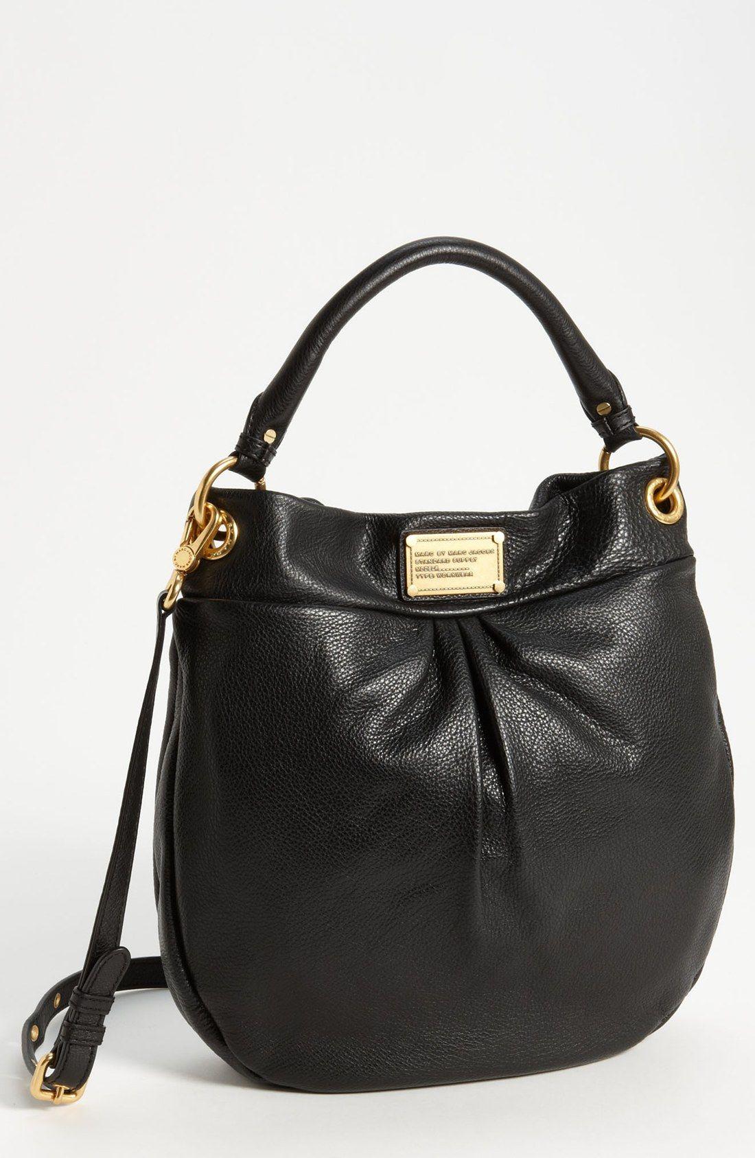 Marc JacobsBenning medium messenger bag Ordre D'achat Pas Cher Avant aAL4T