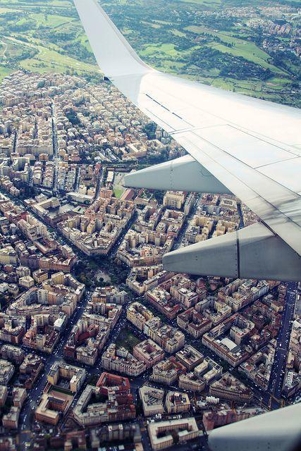 Andate a roma si vais a conocer la hermosa ciudad un for Apartamentos en sevilla para alquilar por dias