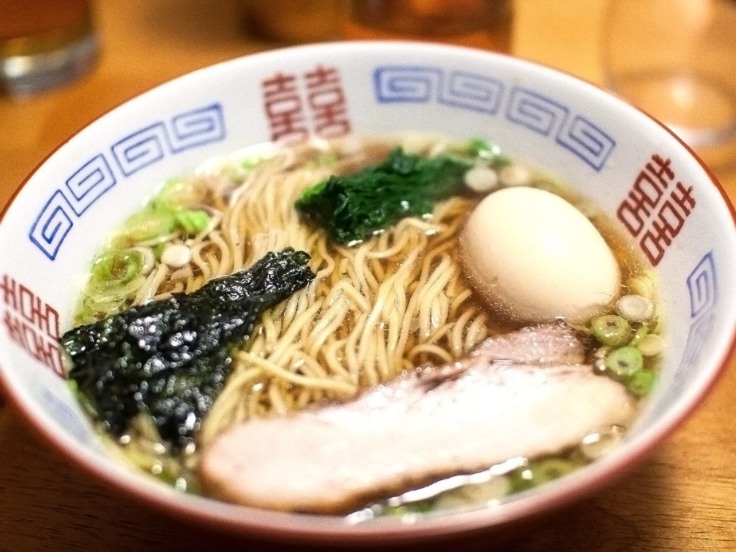 Obsessed We Talk To Reddit S U Ramen Lord With Images Ramen