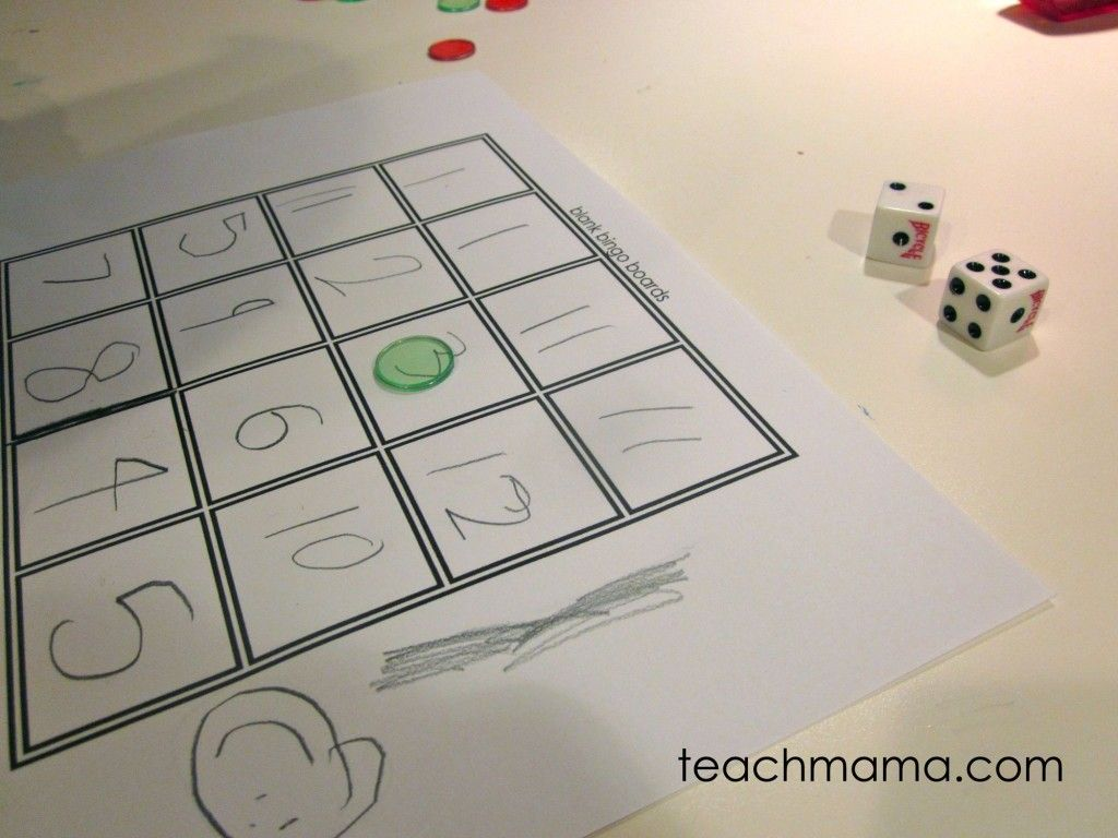 How To Raise Kids Who Love Math With Images