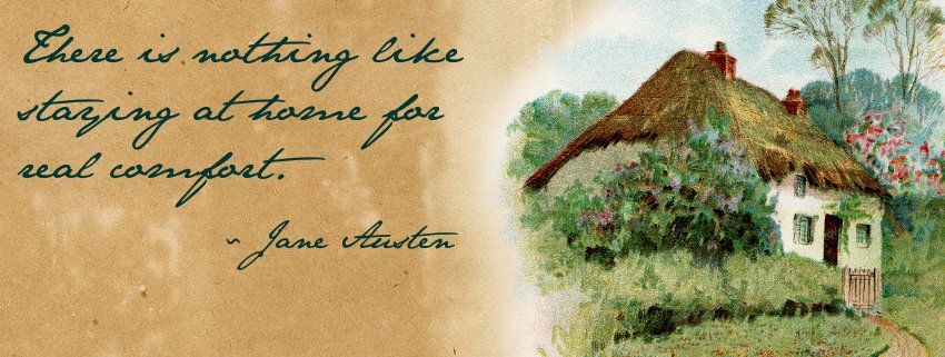 vintage style facebook cover | facebook covers | Pinterest