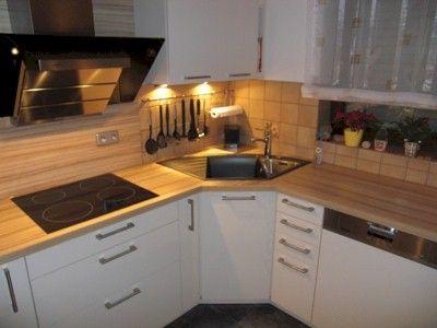 k che direkt by michael herrmann k che pinterest k che. Black Bedroom Furniture Sets. Home Design Ideas