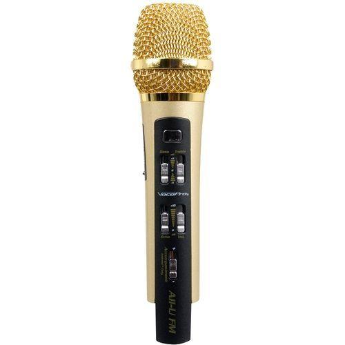 Portable Karaoke Machine Best Buy