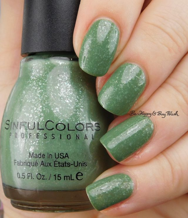 Sinful Colors Super Cooper   Be Happy And Buy Polish https ...