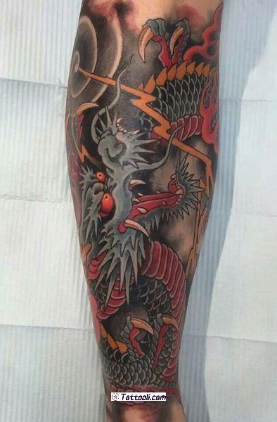 Asian Tattoos Updated Regullary On Https Tattooli Com Category Asian Tattoos Www Tattool Japanese Dragon Tattoos Dragon Tattoos For Men Japanese Tattoo