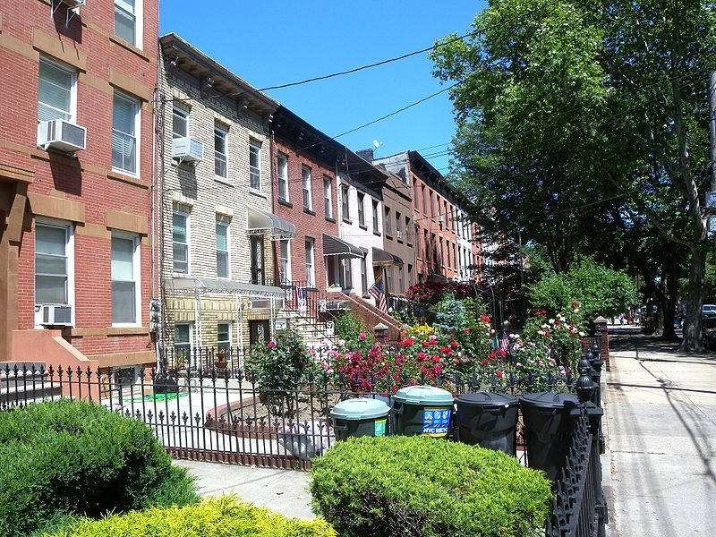1d420c7202290b36eb6590d69bf8d685 - Things To Do In Carroll Gardens Brooklyn