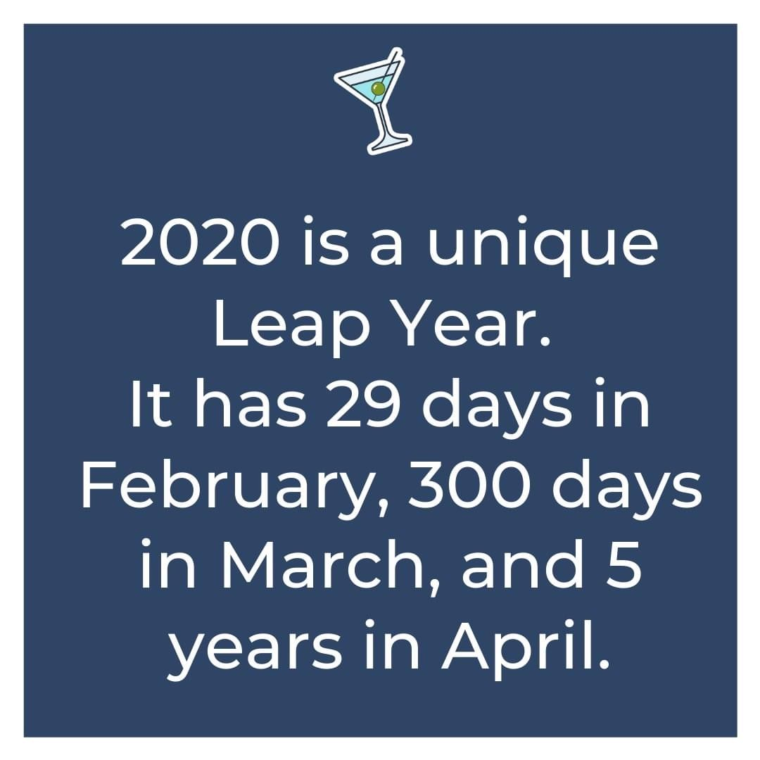 Pin By Sheryl Savord On Funny Days In February A Days March Humor