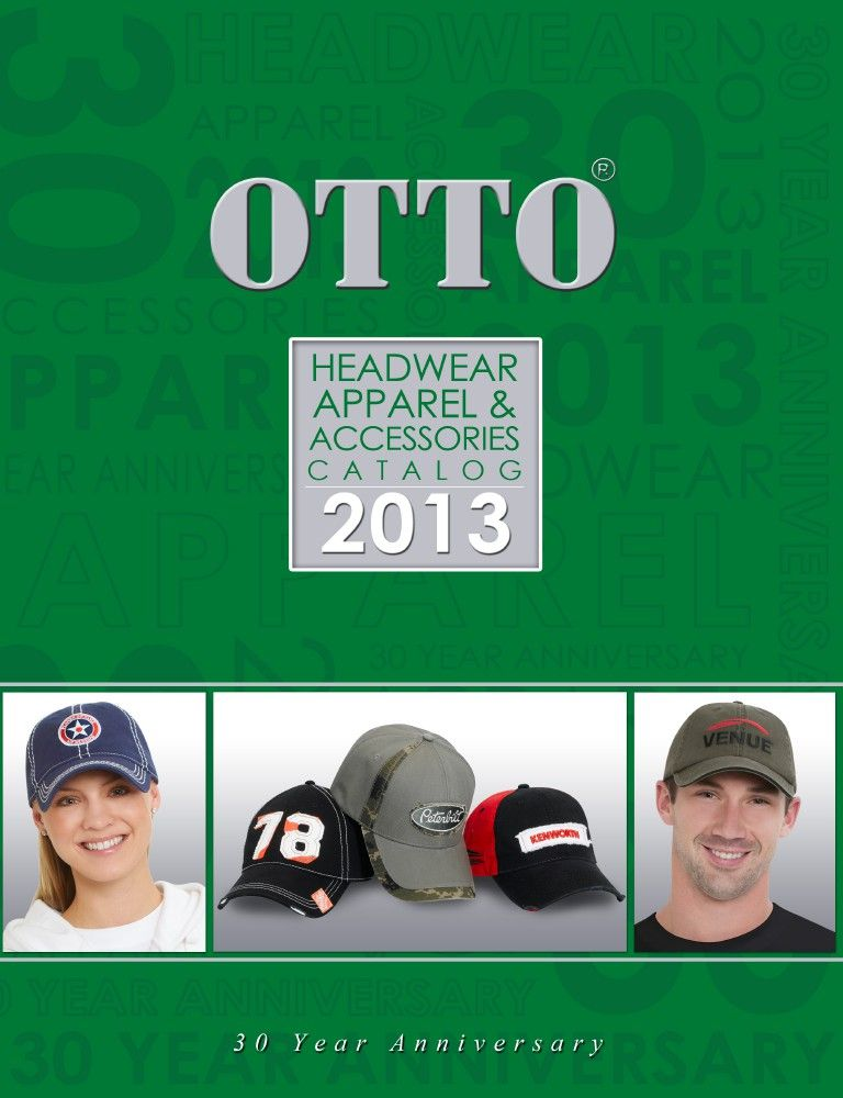 23f2688a Largest source of Promotional Product Specials | Promotional Product ...