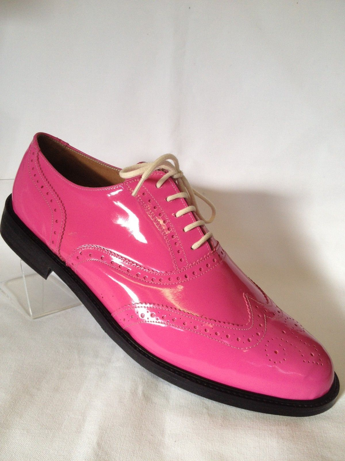 41+ Pink wedding shoes uk ideas in 2021