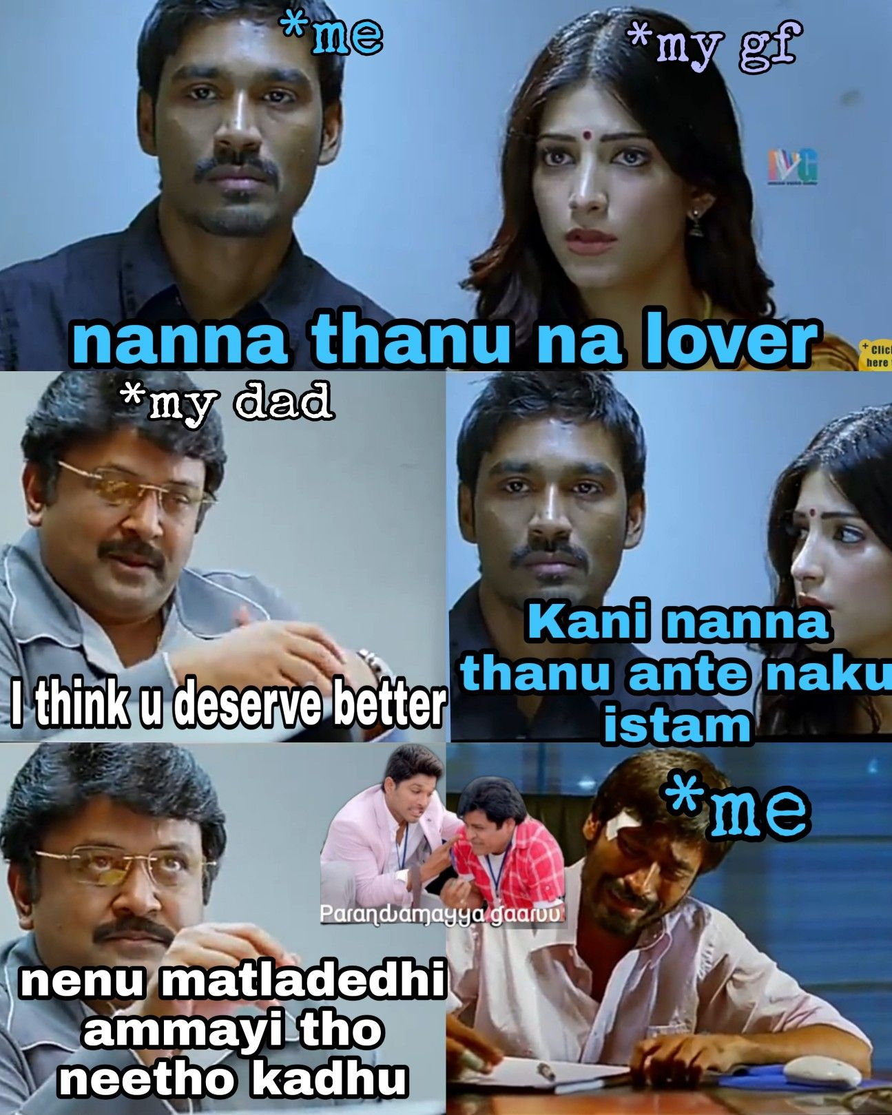 Pin By Sai Shivani On Memes Really Funny Memes Crazy Funny Memes Telugu Jokes
