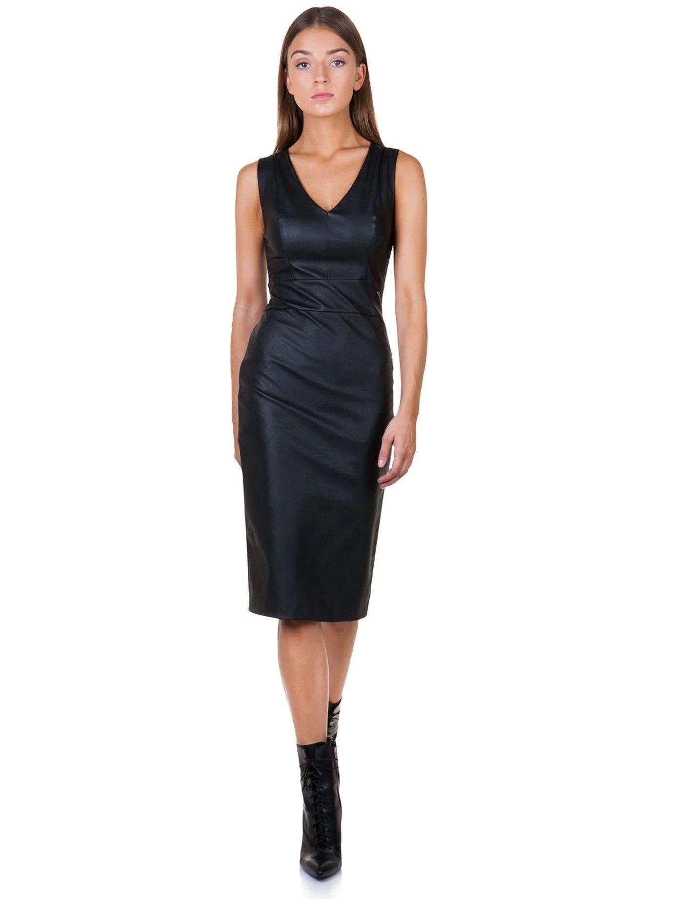 ✨Δείτε την υπέροχη συλλογή με φορέματα της Toi Moi!!✨  cf9ae866020