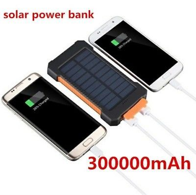 Consumer Electronics Sunny 1pc Mobile Power Case Box Usb 18650 Battery Cover Keychain For Iphone For Samsung For Mp3