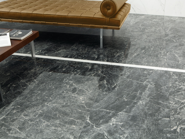 Gres Porcellanato Effetto Marmo Difetti pavimento/rivestimento in gres porcellanato effetto - anima