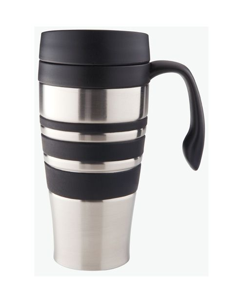 The Best Travel Coffee Mugs That Won T Leak Or Spill