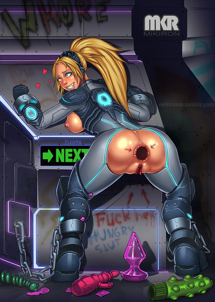 Are absolutely Star craft porn seems