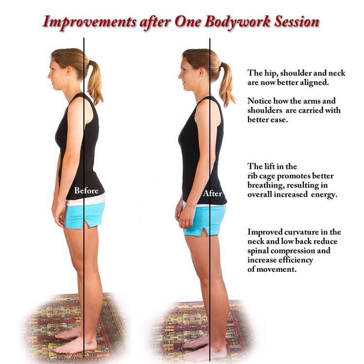18++ Pain from pelvic tilt trends
