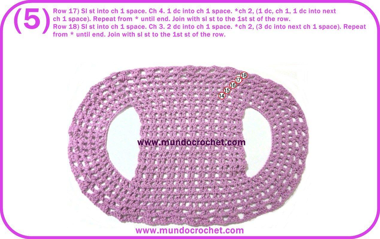 Kolay yelek modeli yapm crochet amigurumi and crochet children kolay yelek modeli yapm bankloansurffo Image collections