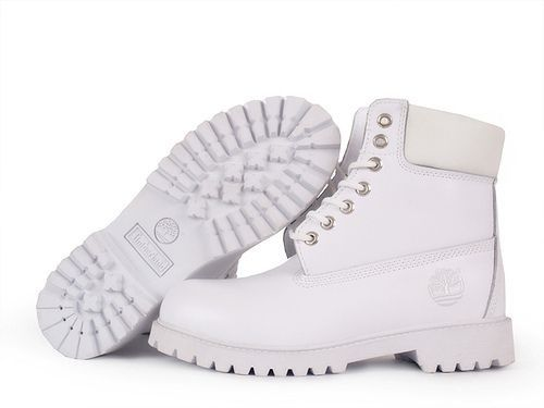 Timberland boots | Timberland boots mens, White timberland